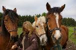 Brauni,Jutta,Fürst,Ona