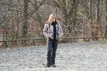 fahrkurs03-2012-055