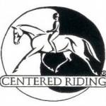 centered_riding logo