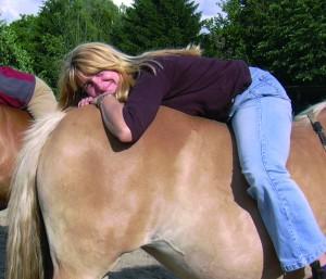 jutta_pferderuecken